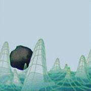 NANOTECHNOLOGIA - 1 - POWIERZCHNIA NIEZABEZPIECZONA - woda i brud zakleszczają się w porach w powierzchni szyby i pozostają niedostępne podczas standardowego mycia
