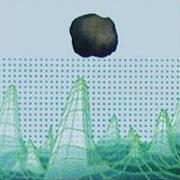 NANOTECHNOLOGIA - 2 - POWIERZCHNIA ZABEZPIECZONA NS200 - powstała siatka nanocząsteczkowa skutecznie odpycha wodę i brud