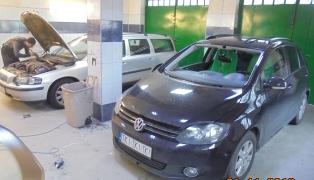 AUTO SZYBY - 8