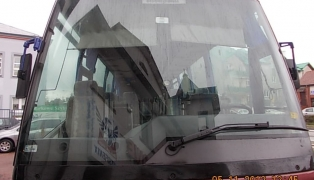 AUTO SZYBY - 16