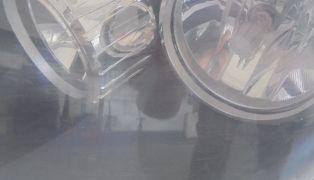 POLEROWANIE REFLEKTOROW - 1